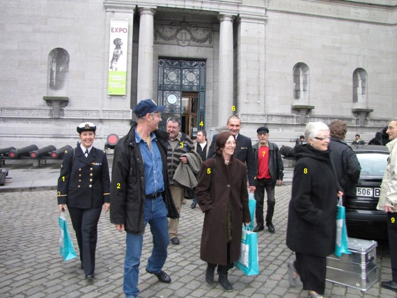 Les photos de la réunion du 21 mars 2010 - Page 5 Polina21
