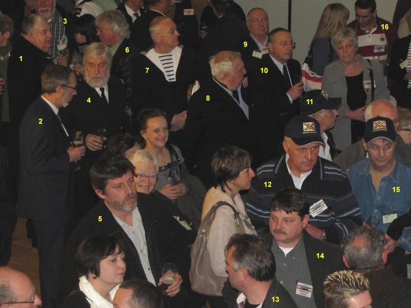 Les photos de la réunion du 21 mars 2010 - Page 5 Polina22