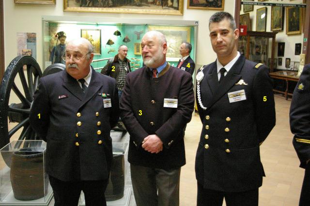Les photos de la réunion du 21 mars 2010 - Page 7 Polina24