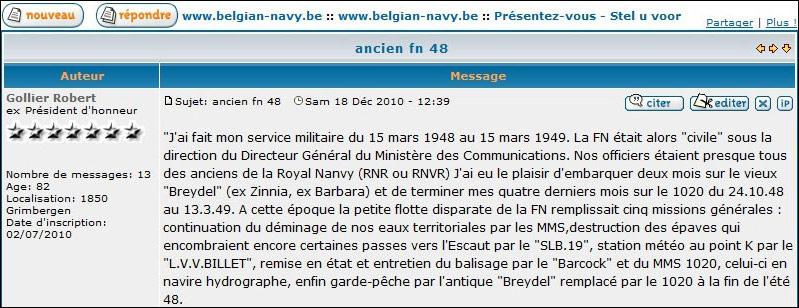 Le Président d'Honneur de notre forum - Page 7 Presi_10