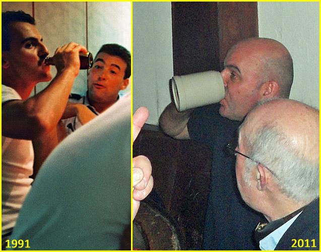 Trombinoscope : Ma tête hier et aujourd'hui ! Sam_1510