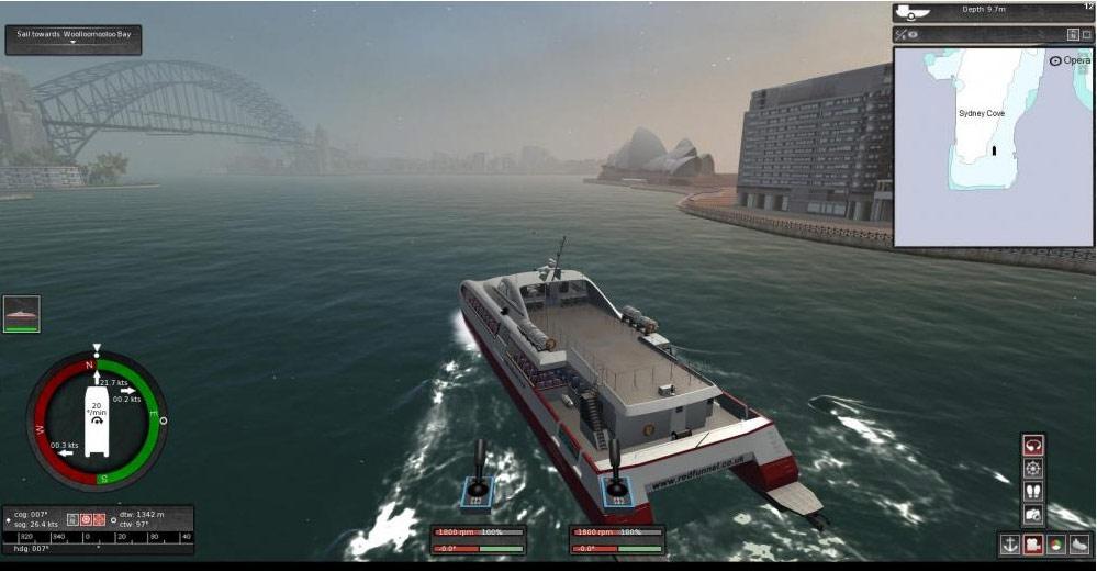 [Jeux] SHIP SIMULATOR EXTREME, pour ceux qui sont en manque Shipsi10