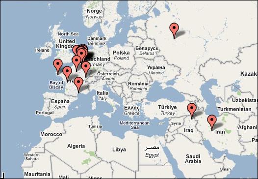 D' où viennent les visiteurs sur notre forum ? - Page 6 Vis_fo10