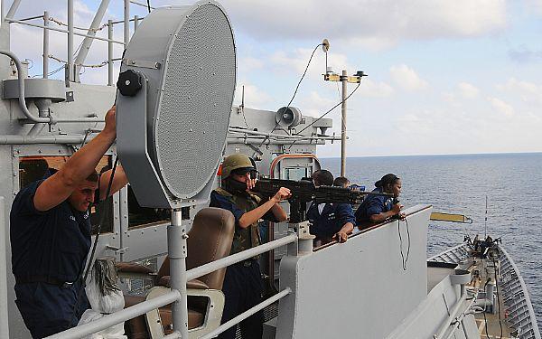 US Navy : les dernières news Web_0929