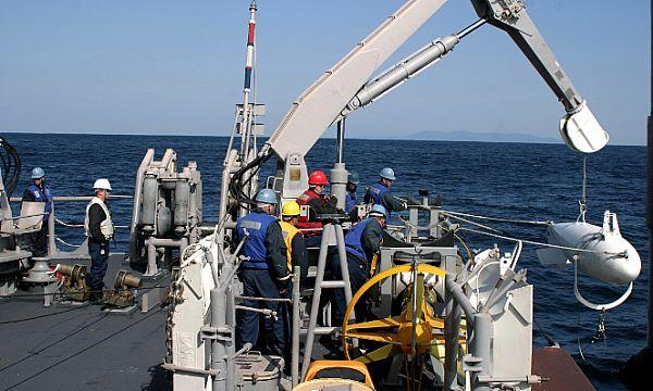 Mine Counter Measures Vessels (MCM V) Web_0931