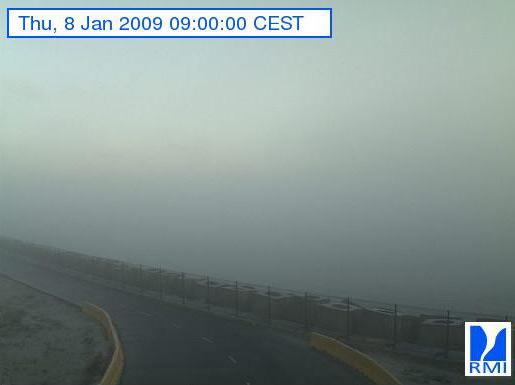 Photos en direct du port de Zeebrugge (webcam) - Page 6 Zeebru12