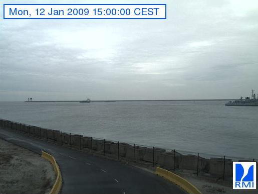 Photos en direct du port de Zeebrugge (webcam) - Page 6 Zeebru16