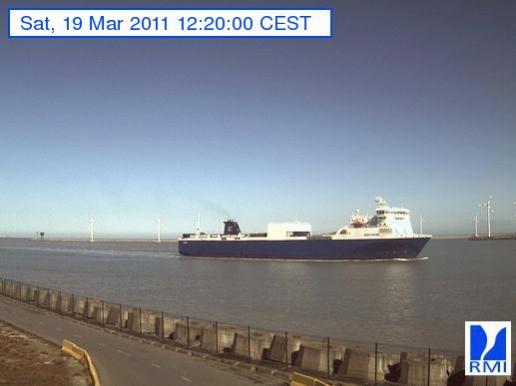 Photos en direct du port de Zeebrugge (webcam) - Page 33 Zeebru81