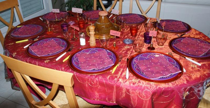 recherche idées menu pour repas type marocain Dsc00910