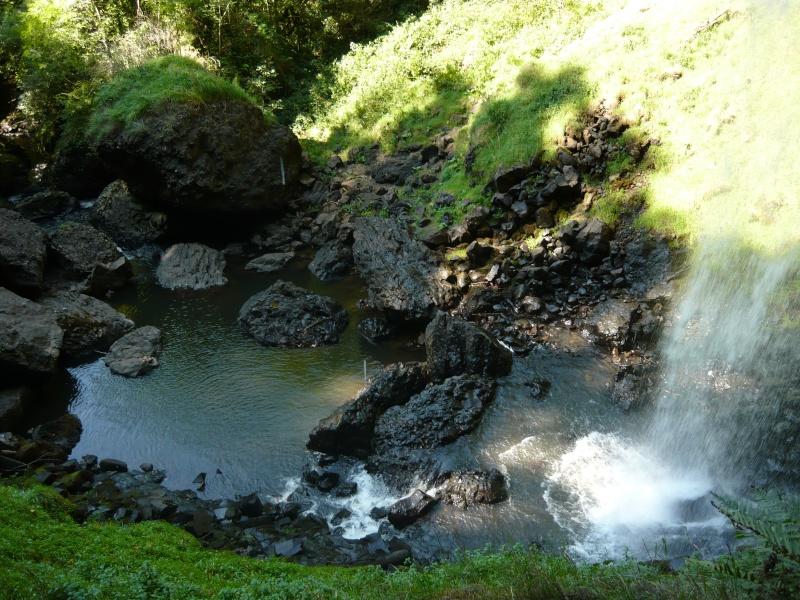 Cascade de Salins P1000211