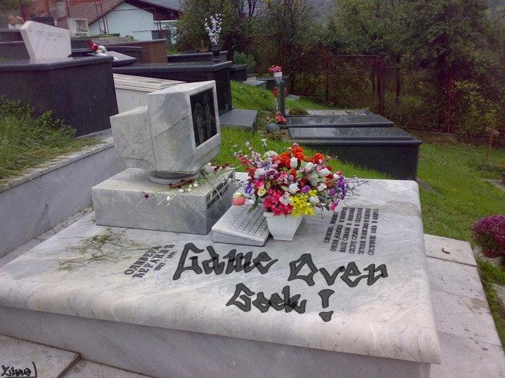 RIP Geek10
