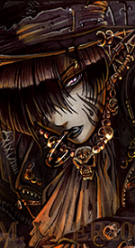 La [BAA]: Banque d'avatars ambulante - Page 2 Demon210