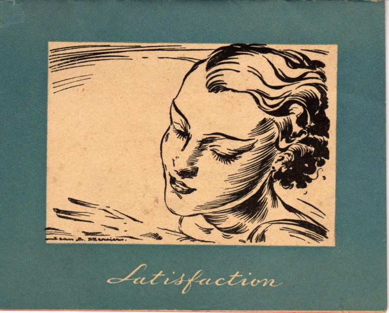 Catalogue Omega 1935 Brochu10