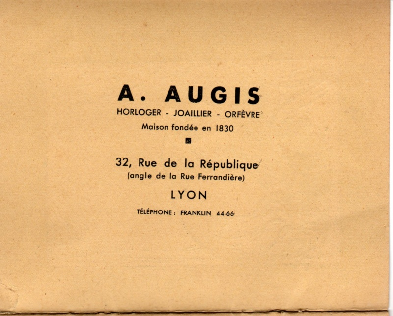 Catalogue Omega 1935 Brochu11