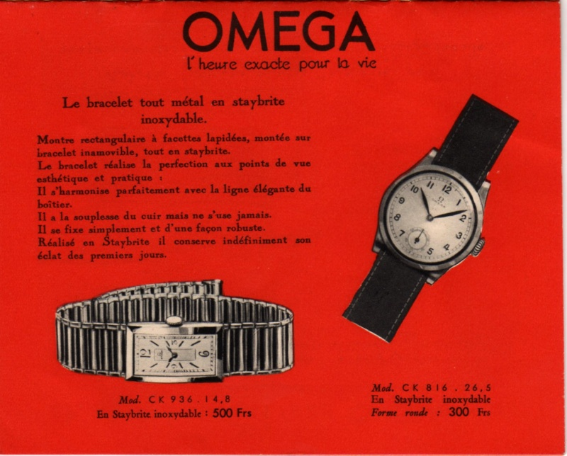 Catalogue Omega 1935 Brochu14