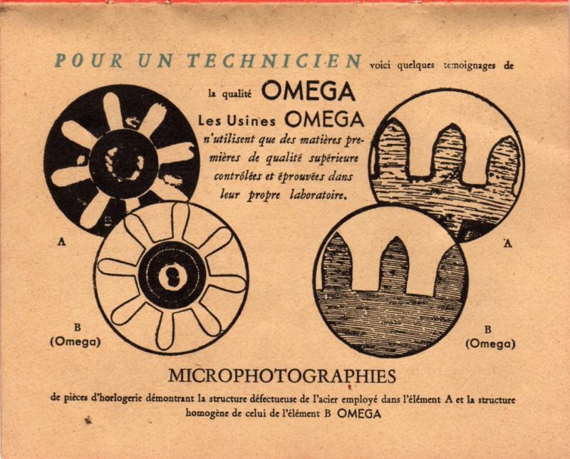 Catalogue Omega 1935 Brochu22