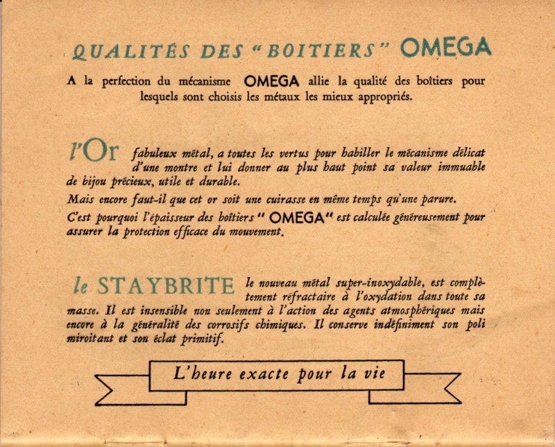 Catalogue Omega 1935 Brochu23