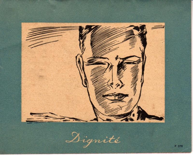 Catalogue Omega 1935 Brochu25