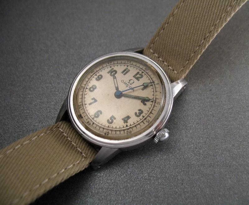 grandeur des montres dans les années 40 Img_4511