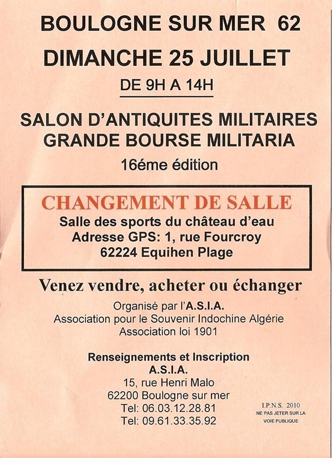 bourse de Boulogne Sur Mer Dany_010
