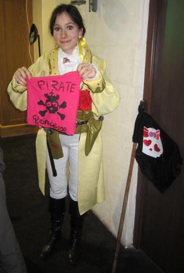 [Soirée Pass Annuels] Pirates & Princesses (22 mars 2019) - Page 9 Img-0310