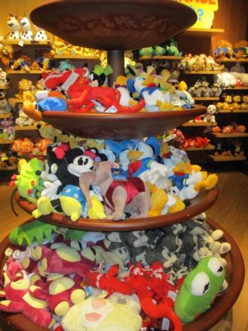 [Boutique Disney Store] Lyon - Page 10 Img_1212