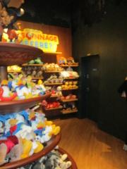 [Boutique Disney Store] Lyon - Page 10 Img_1214
