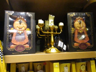 [Boutique Disney Store] Lyon - Page 10 Img_1220