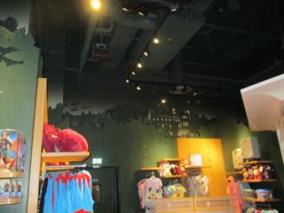 [Boutique Disney Store] Lyon - Page 10 Img_1224