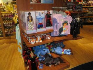 [Boutique Disney Store] Lyon - Page 10 Img_1230
