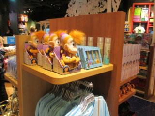 [Boutique Disney Store] Lyon - Page 10 Img_1231