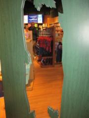 [Boutique Disney Store] Lyon - Page 10 Img_1232