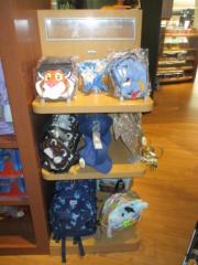 [Boutique Disney Store] Lyon - Page 10 Img_1235