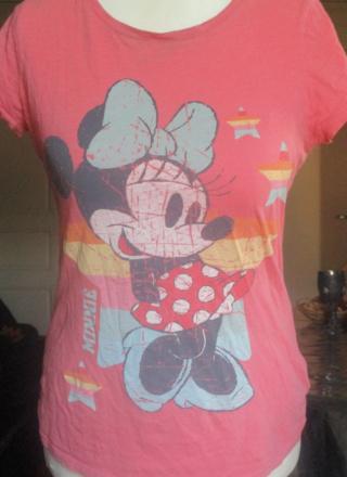 [Vente] Tee-shirts Disneyland Paris Img_1812