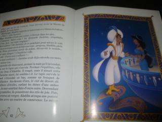 Les livres Disney - Page 13 Img_1912