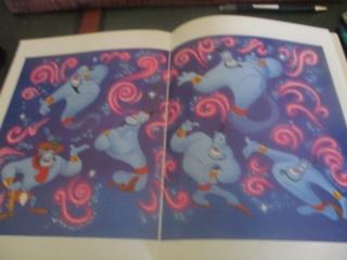 Les livres Disney - Page 13 Img_1914