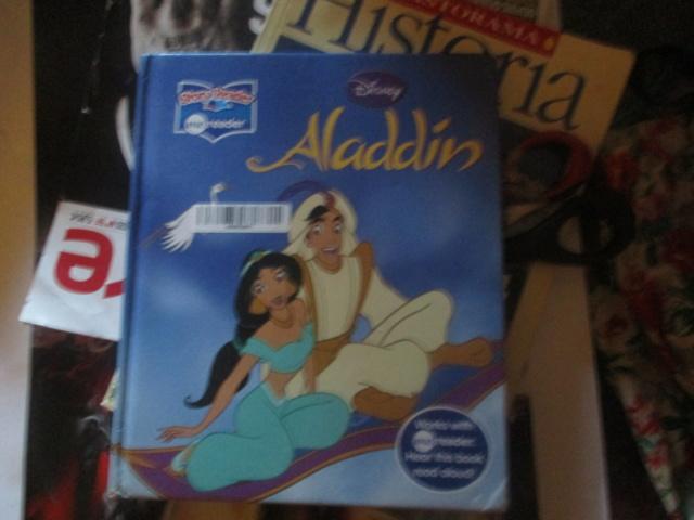Aladdin - Page 24 Img_2310