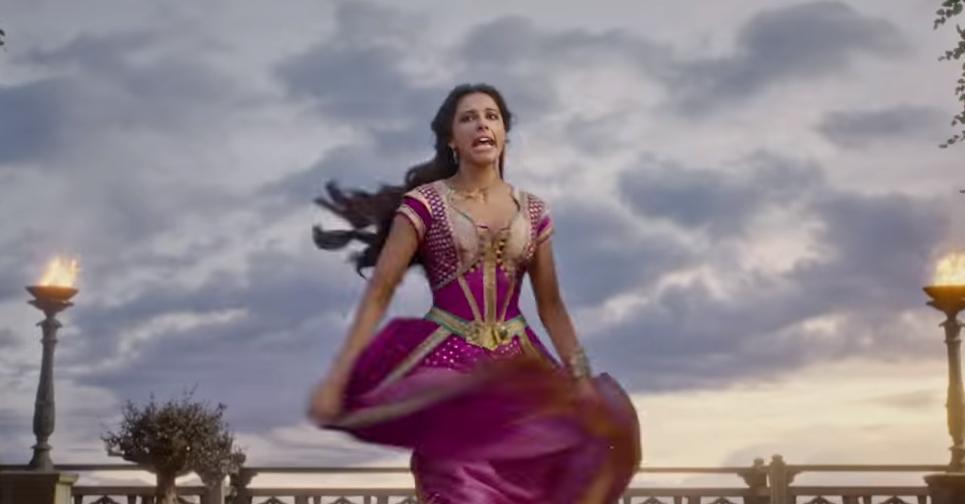 Aladdin [Disney - 2019] - Page 24 Sans_t17