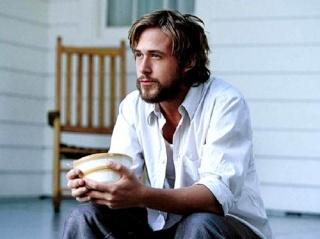 Ryan Gosling 11909110