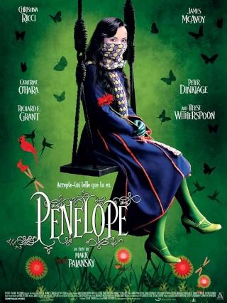 Penelope (2006) 18907010
