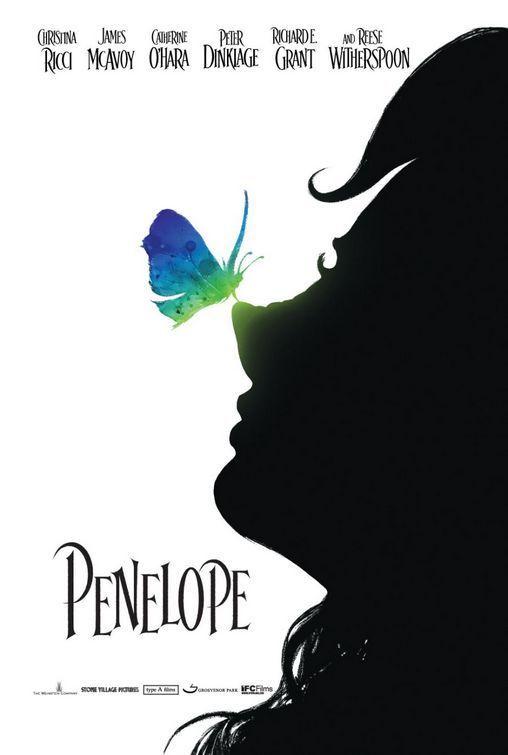 Penelope (2006) 20049910