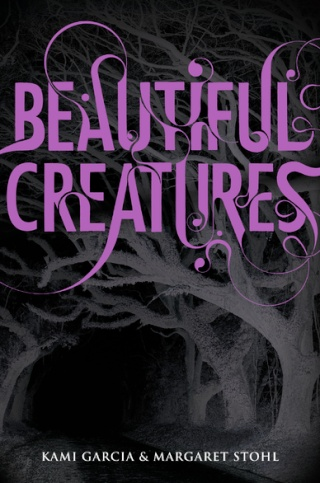 Beautiful creatures de Kami Garcia et Margaret Stohl Beauti10