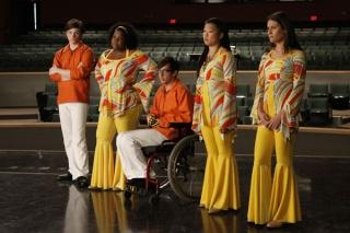 Glee, saison 1.  - Page 2 Glee_610