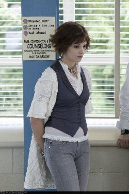 Alice Cullen Normal10