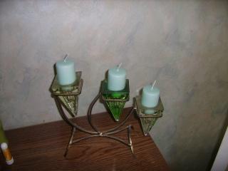 Couleurs des bougies suivant les signes astrologiques 00211