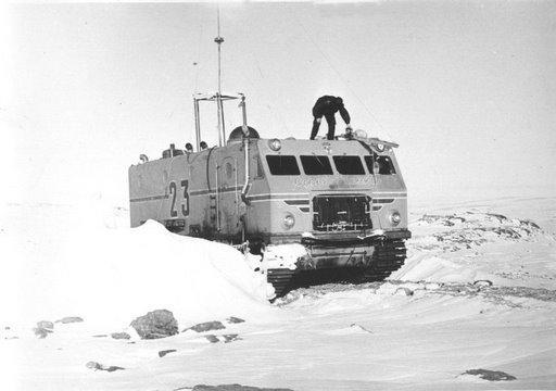 حصريا تقنيات الحركة علي الجليد لدي الروس 1310