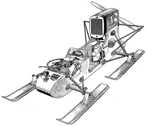حصريا تقنيات الحركة علي الجليد لدي الروس 20965410