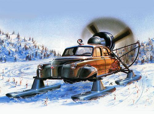 حصريا تقنيات الحركة علي الجليد لدي الروس 20966610