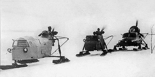 حصريا تقنيات الحركة علي الجليد لدي الروس 20967410