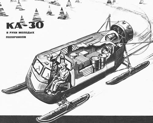 حصريا تقنيات الحركة علي الجليد لدي الروس 20974110